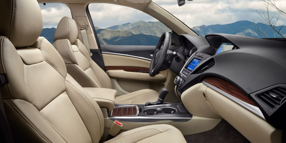 2014-mdx-interior-sh-awd-with-advance-package-with-graystone-interior-front-seats-from-pass_hires