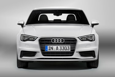 a3front