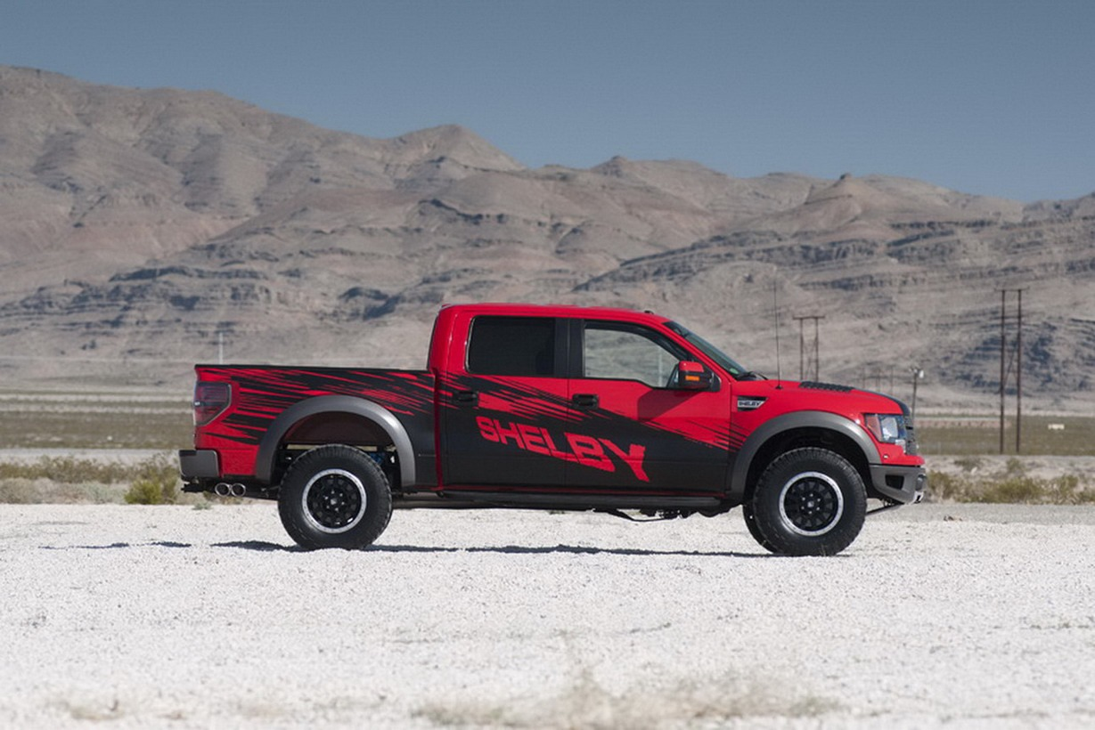 Shelfy-Ford-SVT-Raptor-12[2]