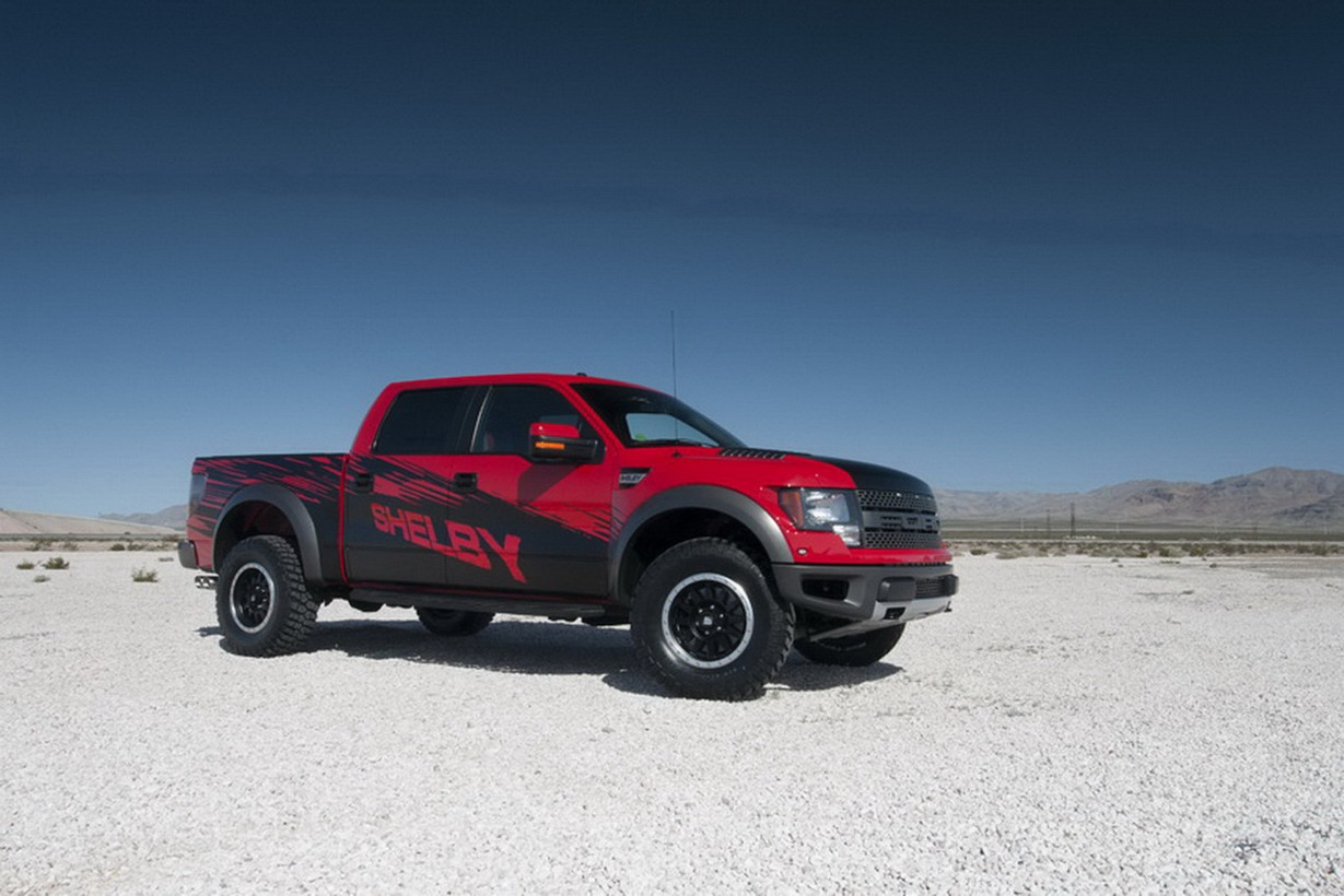 Shelfy-Ford-SVT-Raptor-13[2]