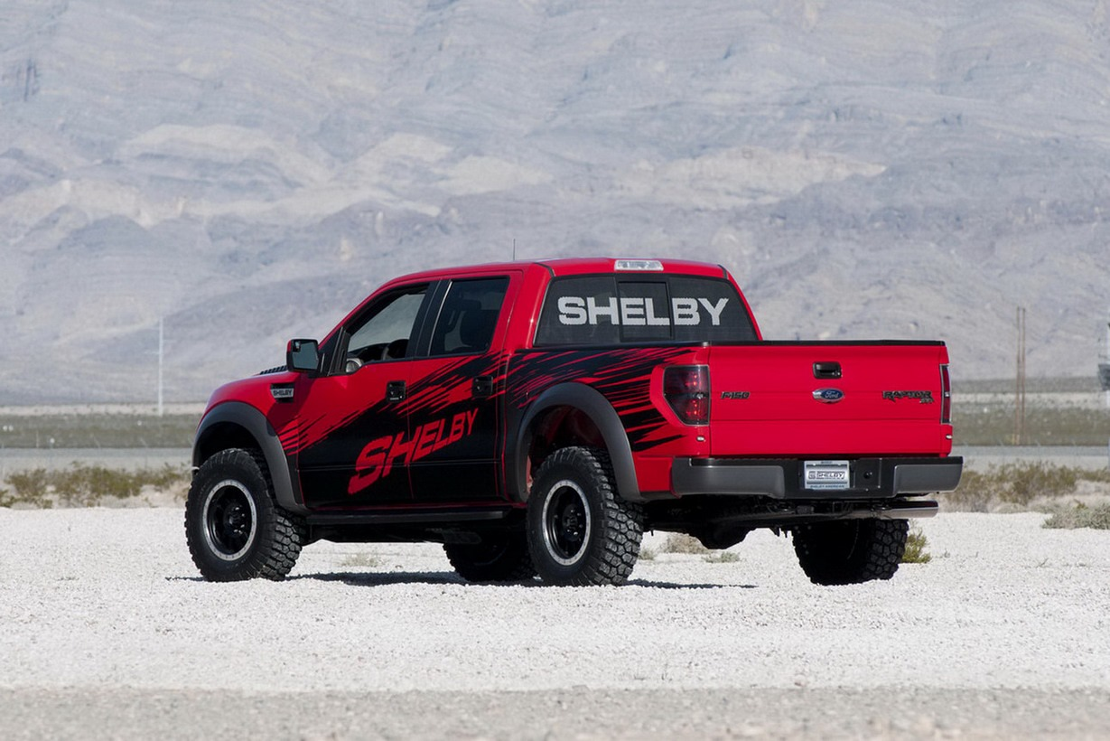 Shelfy-Ford-SVT-Raptor-2[2]