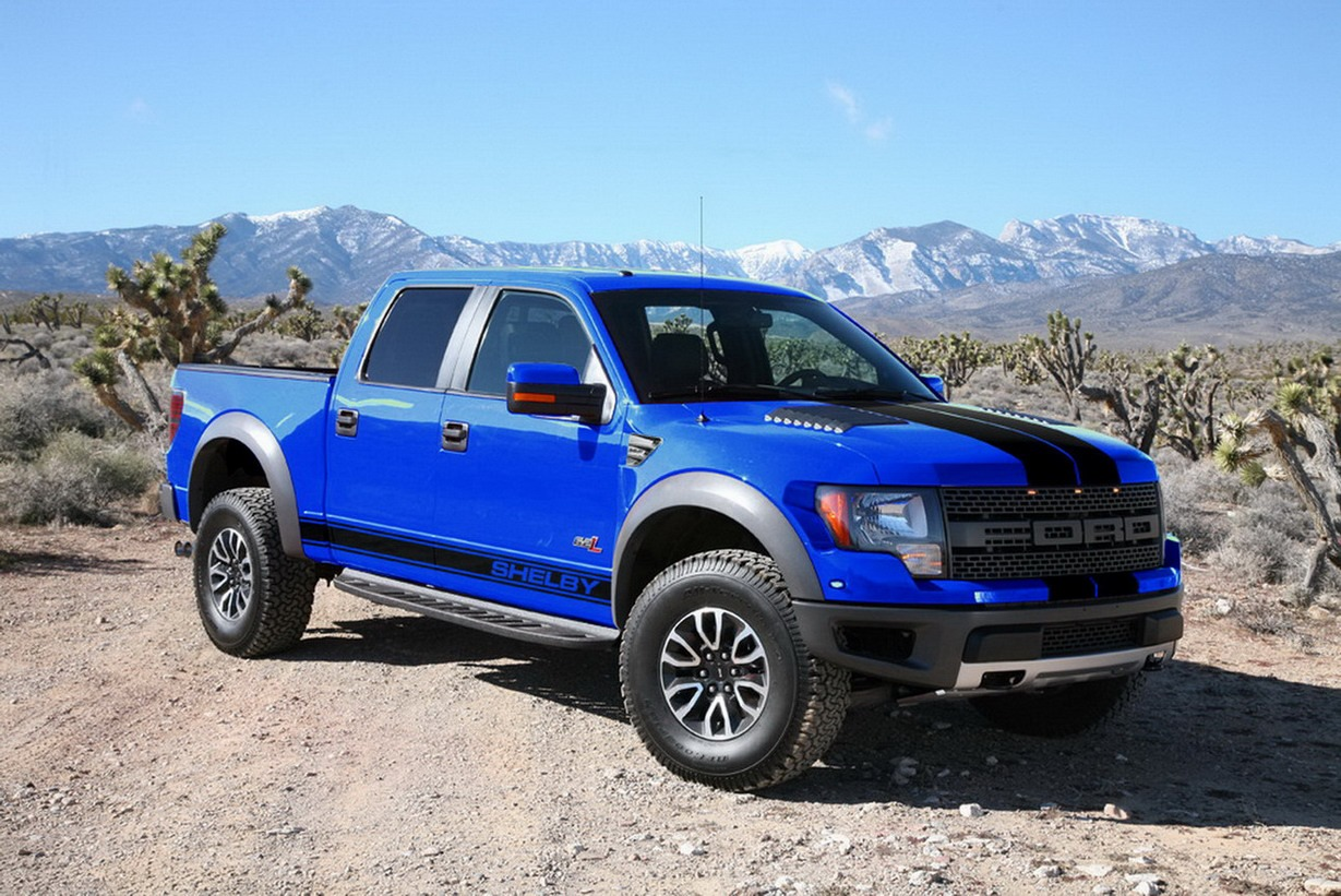 Shelfy-Ford-SVT-Raptor-9[2]