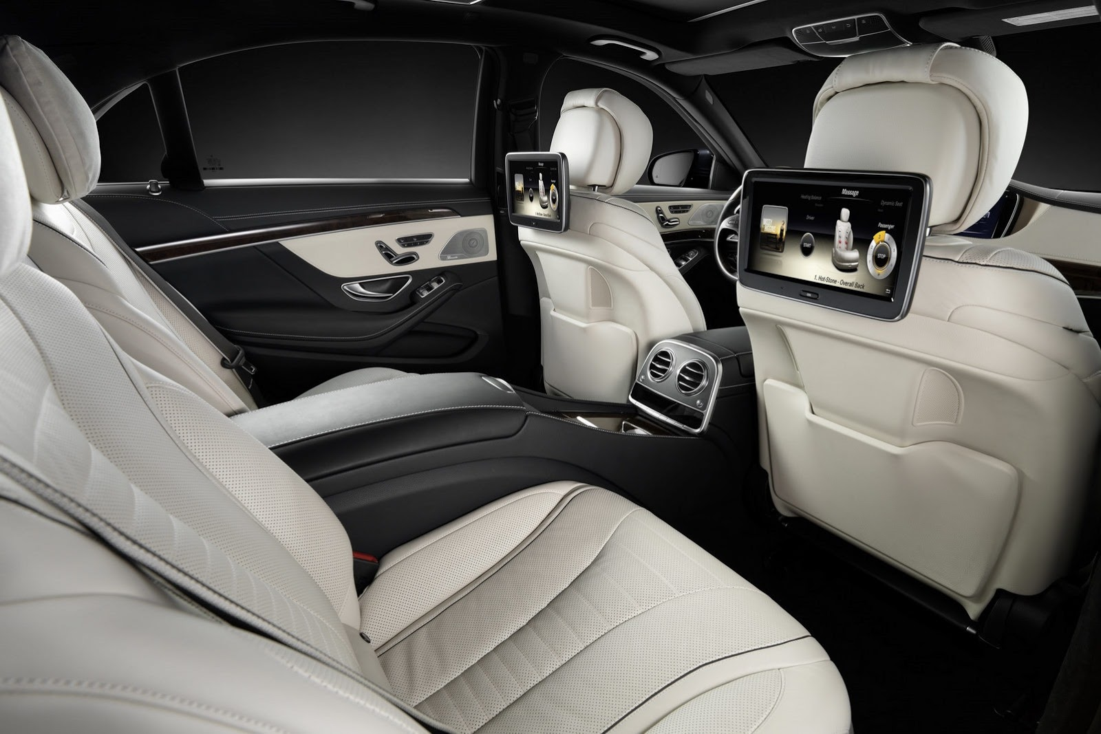 2014 Mercedes Benz S-Class - SMADE MEDIA (18)