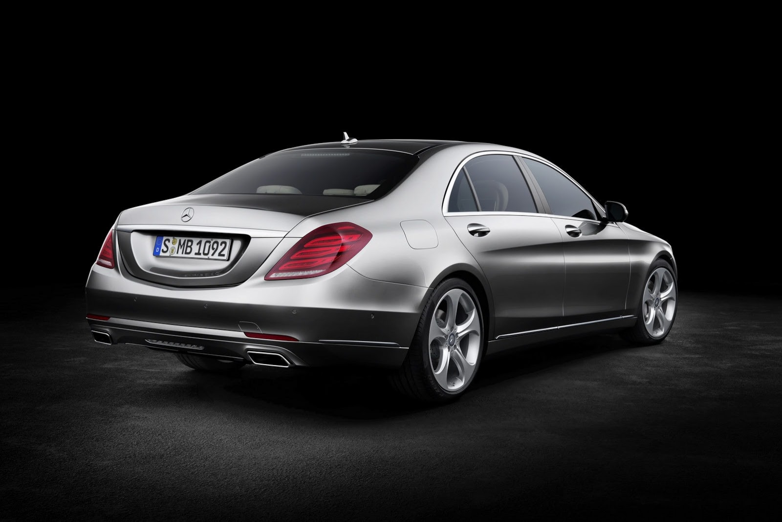 2014 Mercedes Benz S-Class - SMADE MEDIA (64)