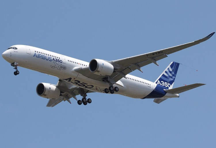 AIRBUS A-350 SMADE MEDIA (3)