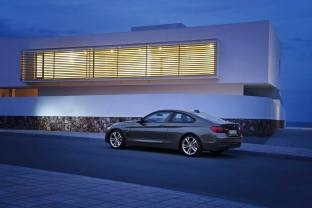 SMADEMEDIA 2014 BMW 4 SERIES COUPE (10)