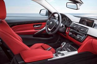 SMADEMEDIA 2014 BMW 4 SERIES COUPE (16)