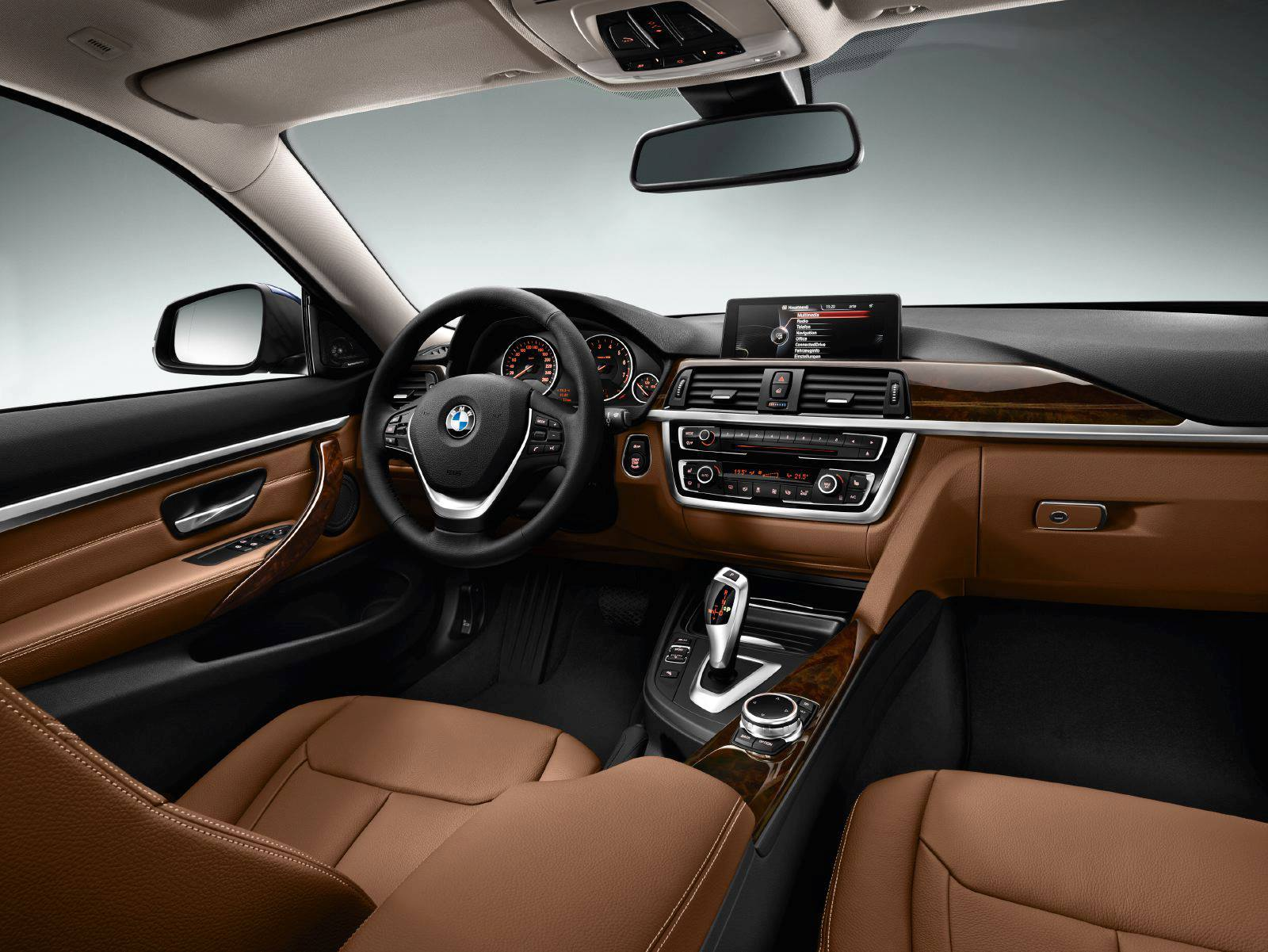 SMADEMEDIA 2014 BMW 4 SERIES COUPE (20)