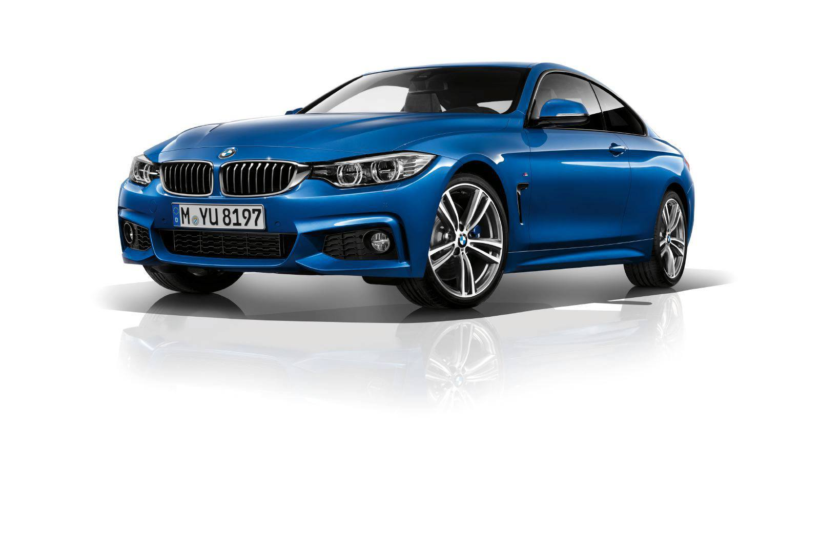 SMADEMEDIA 2014 BMW 4 SERIES COUPE (21)