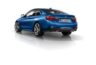 SMADEMEDIA 2014 BMW 4 SERIES COUPE (22)