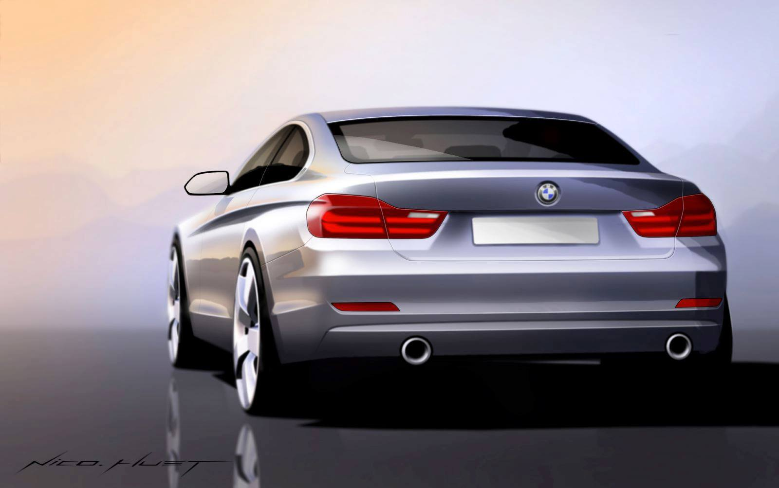 SMADEMEDIA 2014 BMW 4 SERIES COUPE (28)