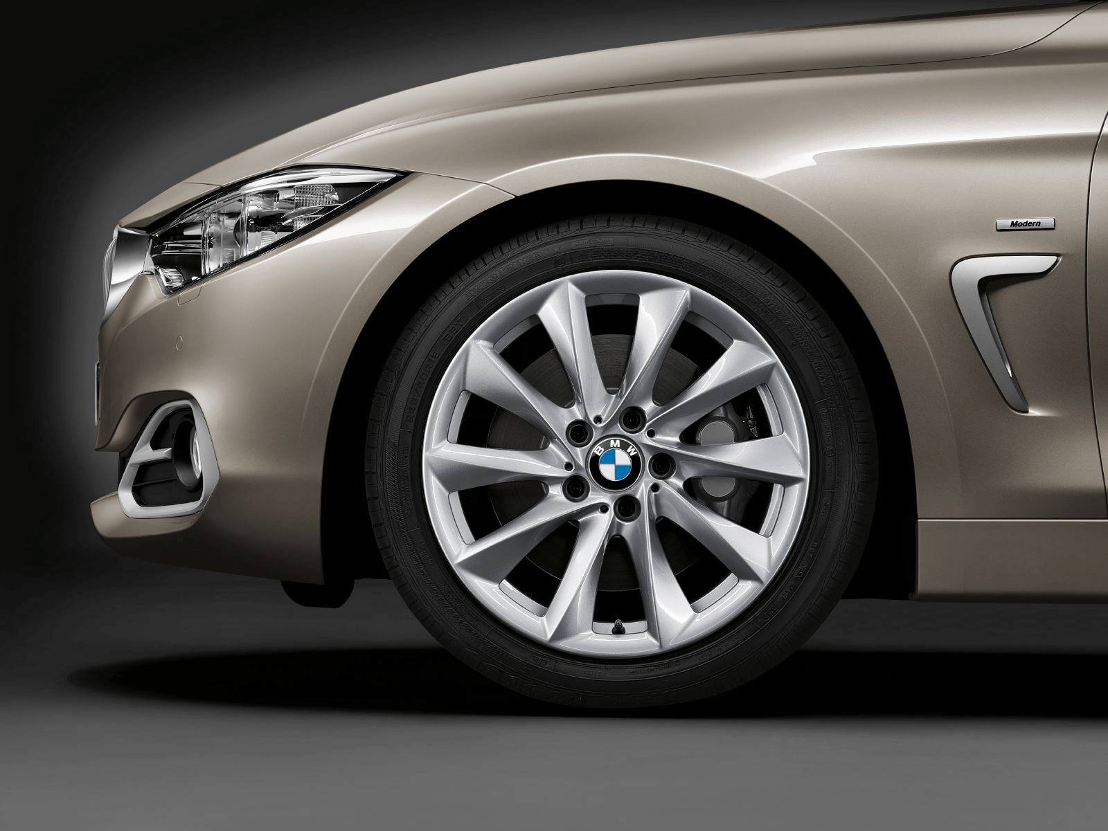 SMADEMEDIA 2014 BMW 4 SERIES COUPE (8)