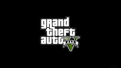 Photo of GTA V Game-play and Pictures!