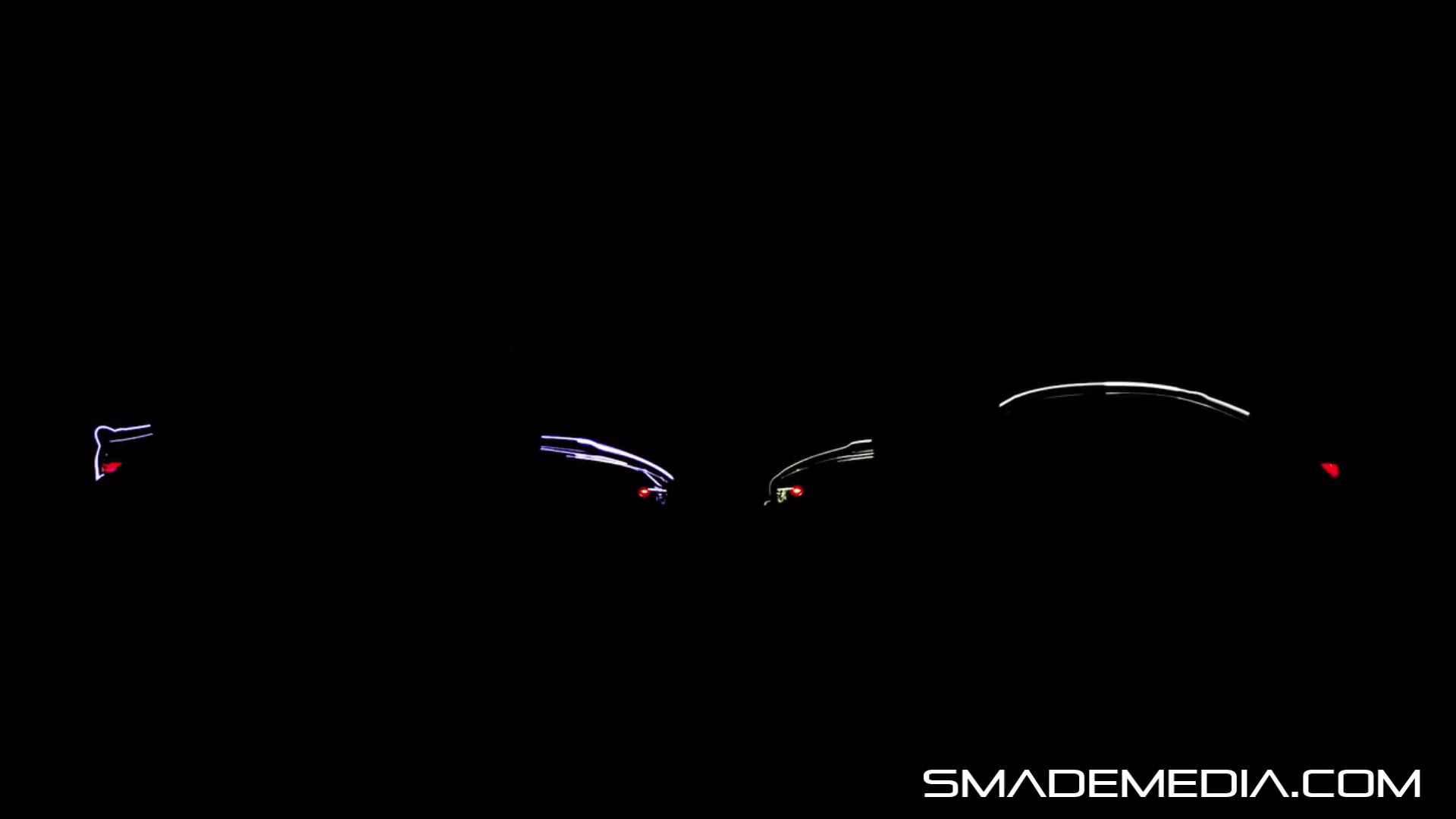 BMW M3 and M4 Teasers - (11) SMADEMEDIA Galleria
