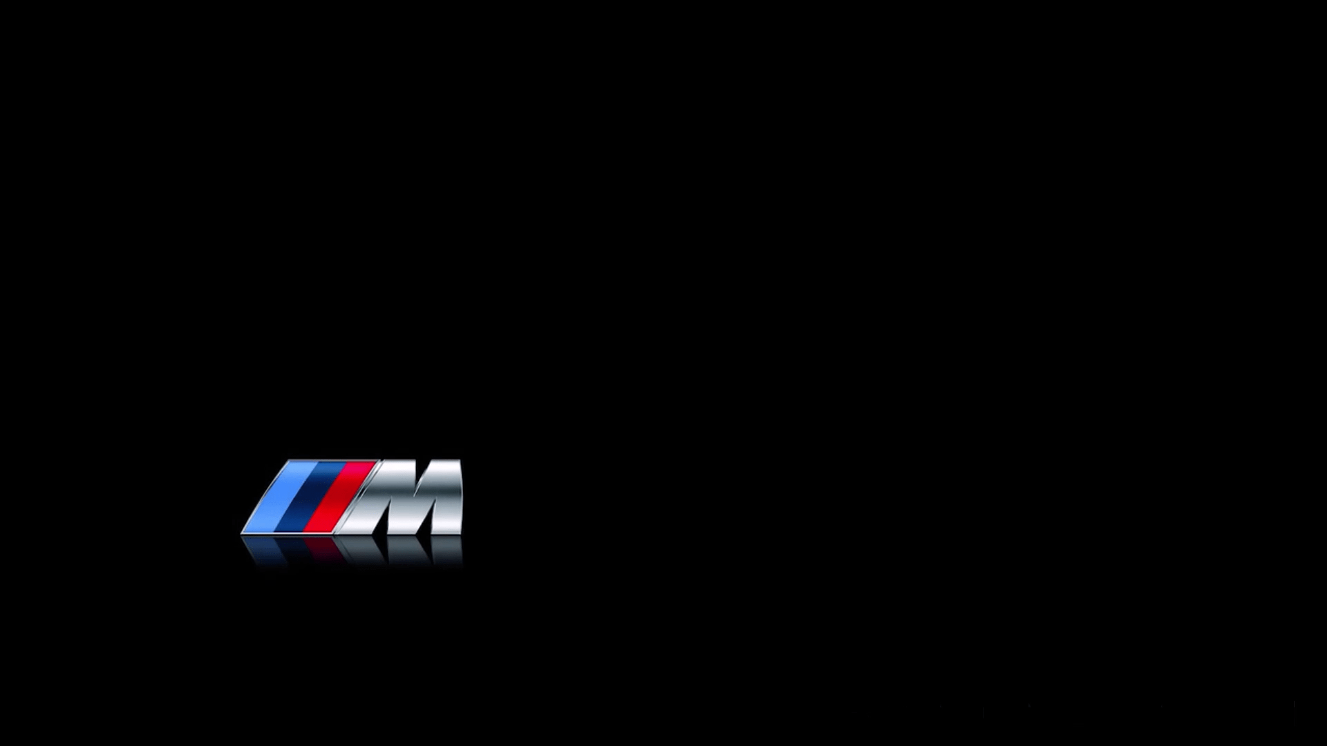 BMW M3 and M4 Teasers - (16) SMADEMEDIA Galleria