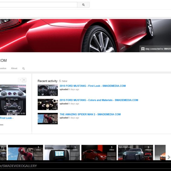 New YouTube Theme Layout - 1- SMADAEMEDIA.COM Galleria (3)