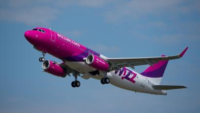 Photo of PRESS VOLT | Wizz Air takes delivery of its 50th Airbus A320 in Toulouse