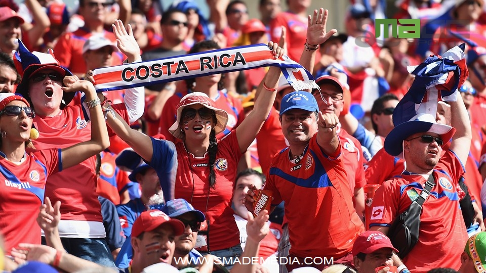 SMADE SPORTS - 2014 FIFA WORLD CUP - ITALY VS COSTA RICA - WWW.SMADEMEDIA (12)