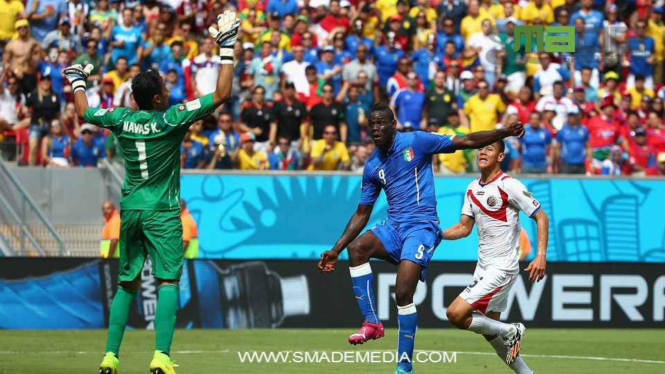 SMADE SPORTS - 2014 FIFA WORLD CUP - ITALY VS COSTA RICA - WWW.SMADEMEDIA (22)