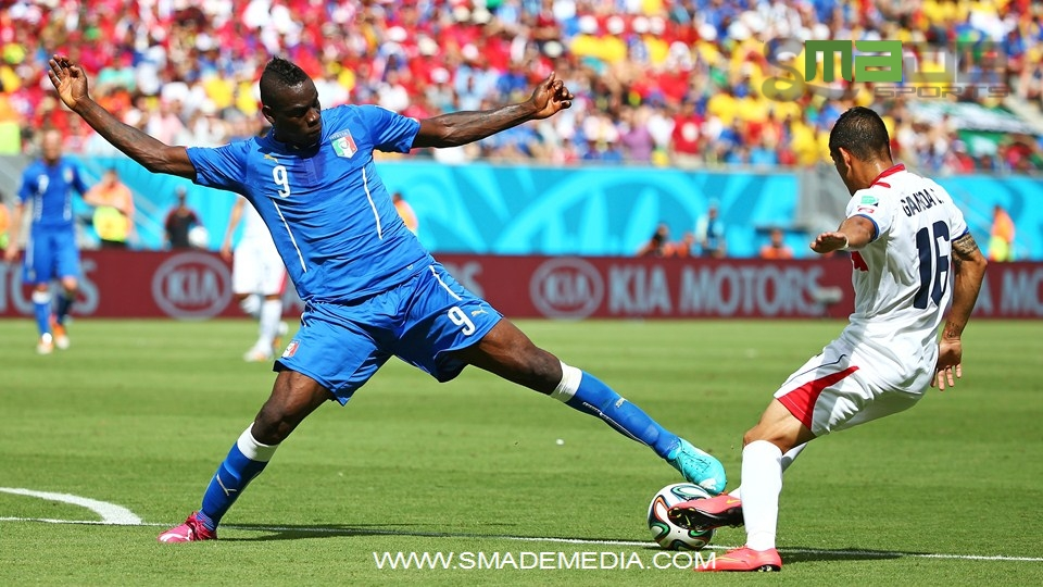 SMADE SPORTS - 2014 FIFA WORLD CUP - ITALY VS COSTA RICA - WWW.SMADEMEDIA (23)