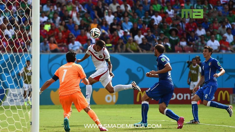 SMADE SPORTS - 2014 FIFA WORLD CUP - ITALY VS COSTA RICA - WWW.SMADEMEDIA (26)