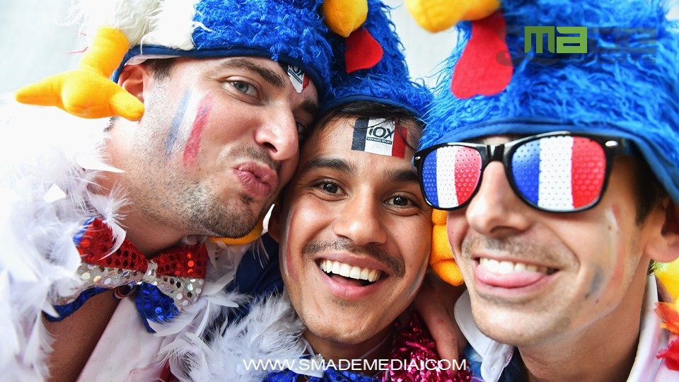 SMADE SPORTS - 2014 FIFA WORLD CUP - ITALY VS COSTA RICA - WWW.SMADEMEDIA (28)