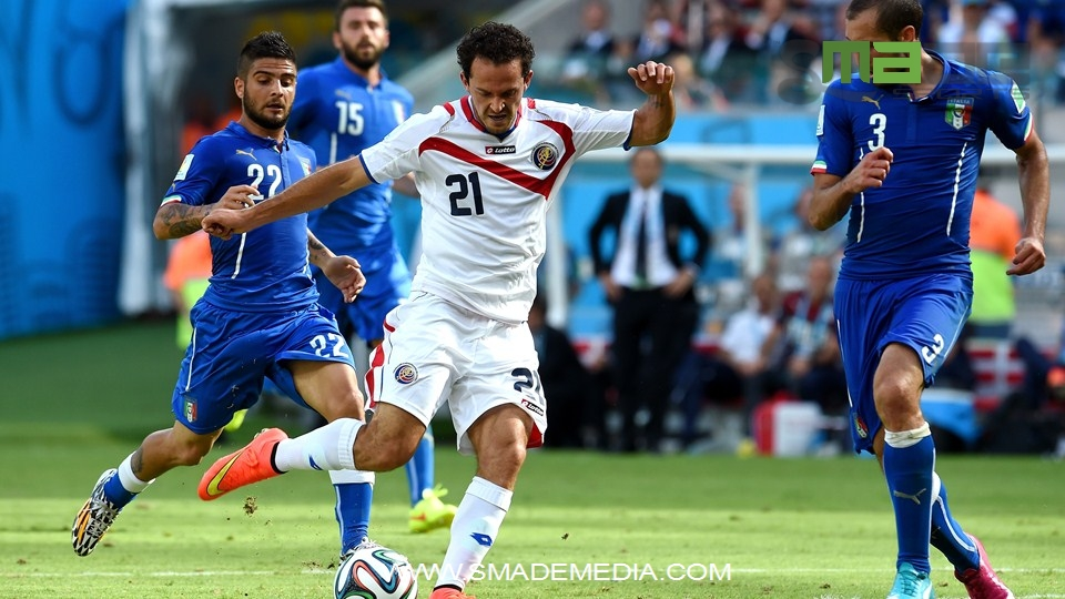 SMADE SPORTS - 2014 FIFA WORLD CUP - ITALY VS COSTA RICA - WWW.SMADEMEDIA (32)