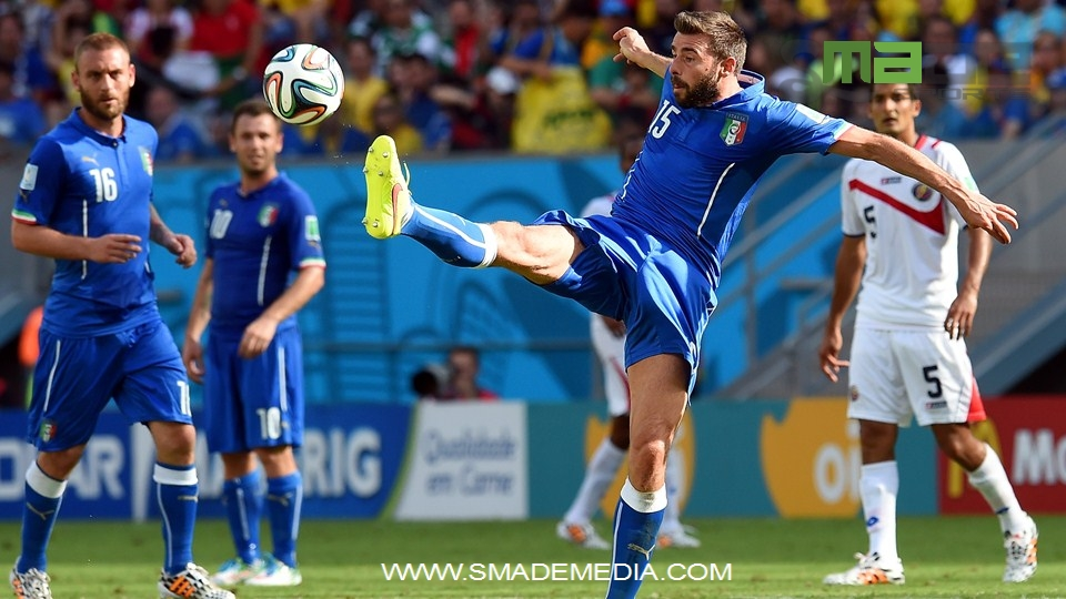 SMADE SPORTS - 2014 FIFA WORLD CUP - ITALY VS COSTA RICA - WWW.SMADEMEDIA (35)
