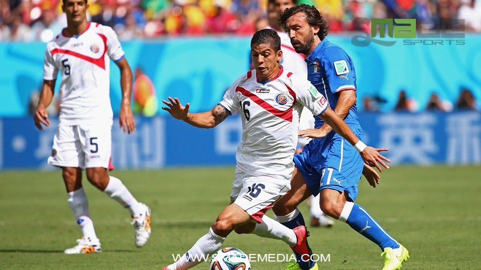 SMADE SPORTS - 2014 FIFA WORLD CUP - ITALY VS COSTA RICA - WWW.SMADEMEDIA (37)