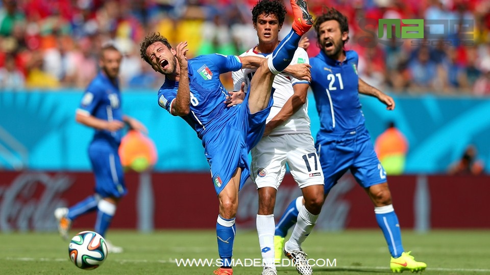 SMADE SPORTS - 2014 FIFA WORLD CUP - ITALY VS COSTA RICA - WWW.SMADEMEDIA (41)