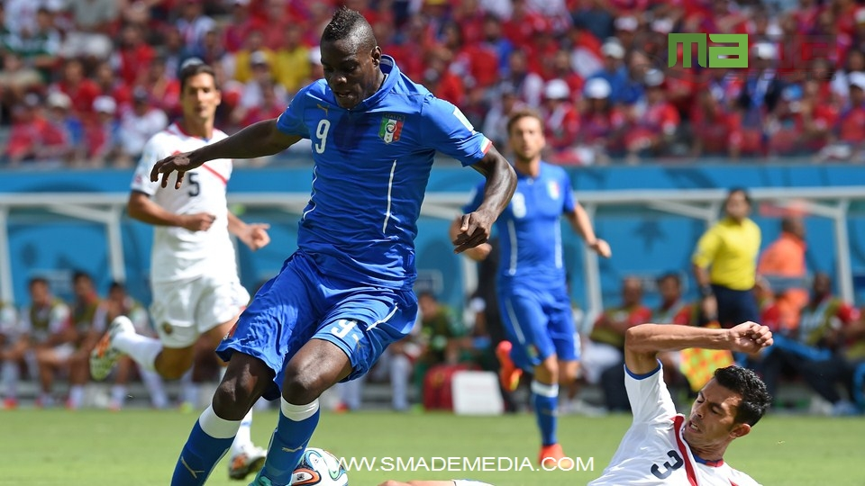 SMADE SPORTS - 2014 FIFA WORLD CUP - ITALY VS COSTA RICA - WWW.SMADEMEDIA (44)