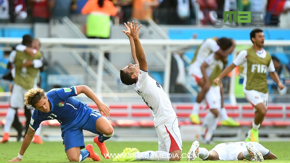 SMADE SPORTS - 2014 FIFA WORLD CUP - ITALY VS COSTA RICA - WWW.SMADEMEDIA (46)