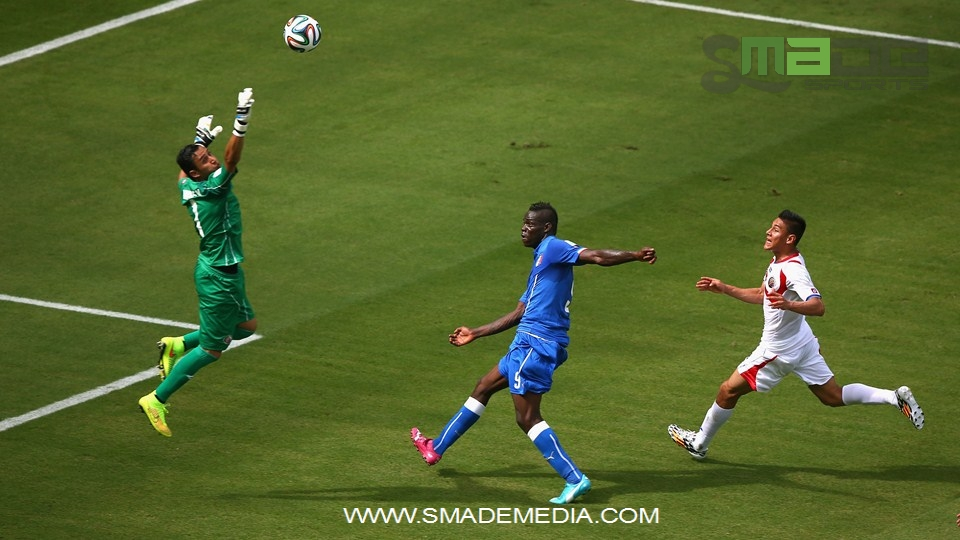 SMADE SPORTS - 2014 FIFA WORLD CUP - ITALY VS COSTA RICA - WWW.SMADEMEDIA (58)