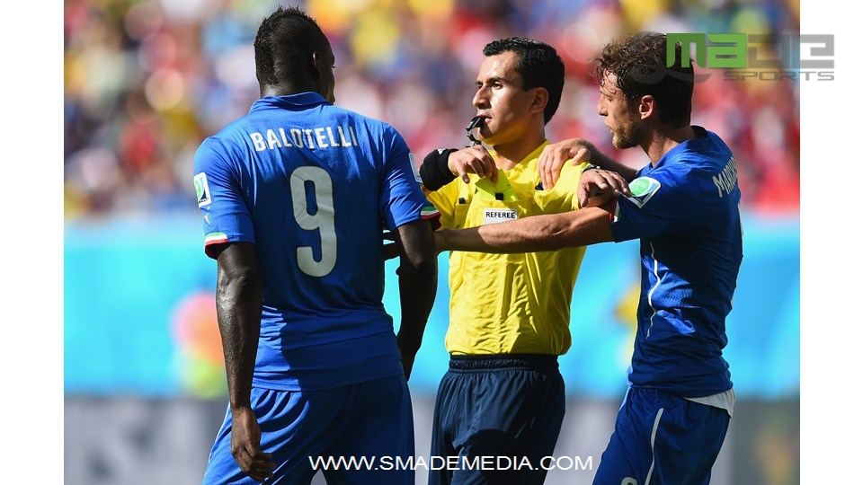 SMADE SPORTS - 2014 FIFA WORLD CUP - ITALY VS COSTA RICA - WWW.SMADEMEDIA (62)