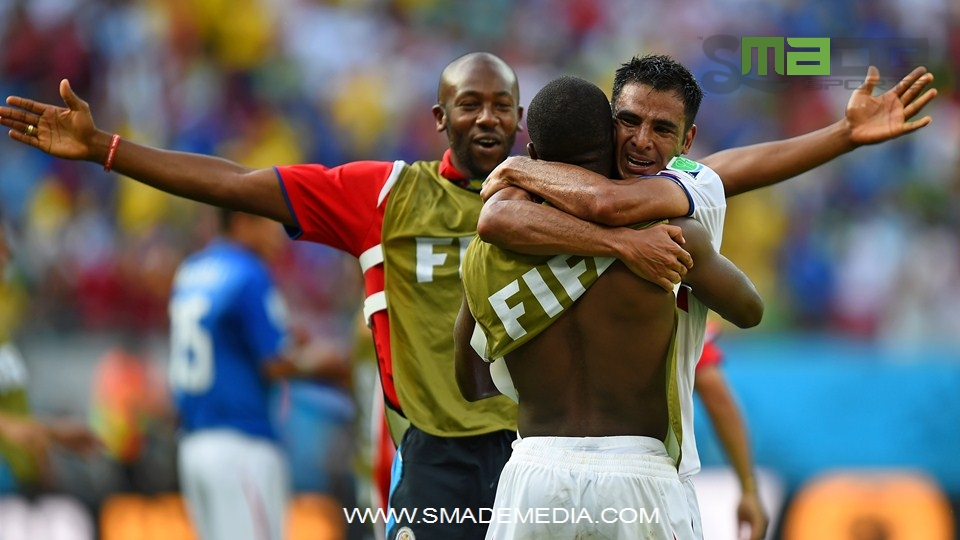 SMADE SPORTS - 2014 FIFA WORLD CUP - ITALY VS COSTA RICA - WWW.SMADEMEDIA (75)