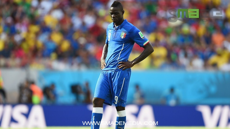SMADE SPORTS - 2014 FIFA WORLD CUP - ITALY VS COSTA RICA - WWW.SMADEMEDIA (78)