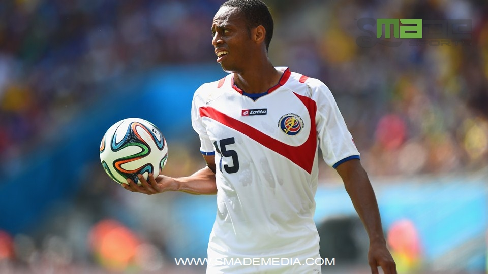 SMADE SPORTS - 2014 FIFA WORLD CUP - ITALY VS COSTA RICA - WWW.SMADEMEDIA (84)