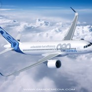 SMADE - Airbus A320neo Roll Out - WWW.SMADEMEDIA (1)