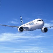 SMADE - Airbus A320neo Roll Out - WWW.SMADEMEDIA (6)