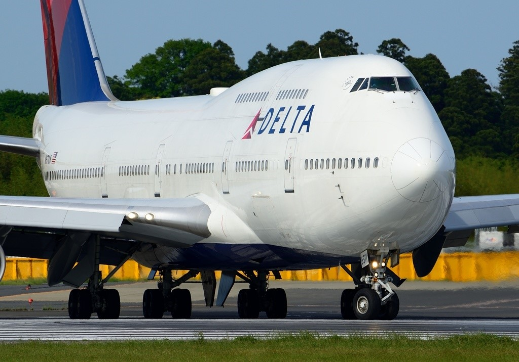 SMADE MEDIA - Delta Airlines 747 - WWW.SMADEMEDIA (23)