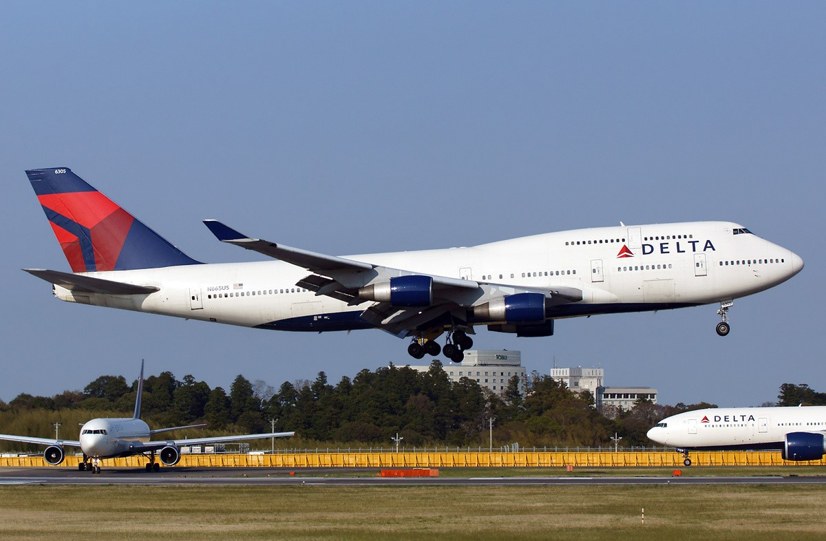 SMADE MEDIA - Delta Airlines 747 - WWW.SMADEMEDIA (5)