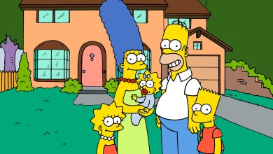 Photo of The Simpsons 25years Series Long Marathon Coming to FXX August 21st