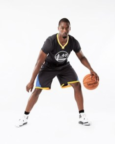 GS Warriors will wear their new Short Sleeve Black Slate Jersey on November 15, when the Warriors take on the Charlotte Hornets. Warriors will wear the new alternate jersey on Saturday only throughout the 2014-2015 NBA season.