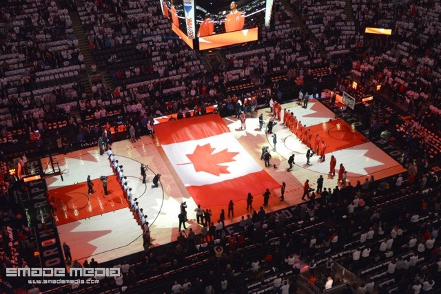 HAWKS RAPTORS 102914 - SMADE MEDIA Sports (13)