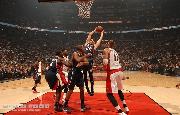 HAWKS RAPTORS 102914 - SMADE MEDIA Sports (4)