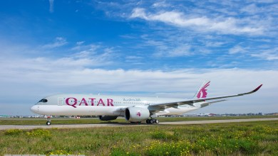 Photo of QATAR AIRWAYS A350 XWB Future Plans and Operation