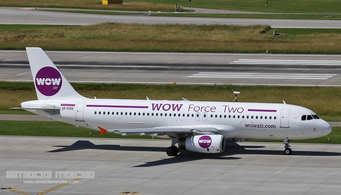 WOW AIR A320 - SMADE MEDIA (1)