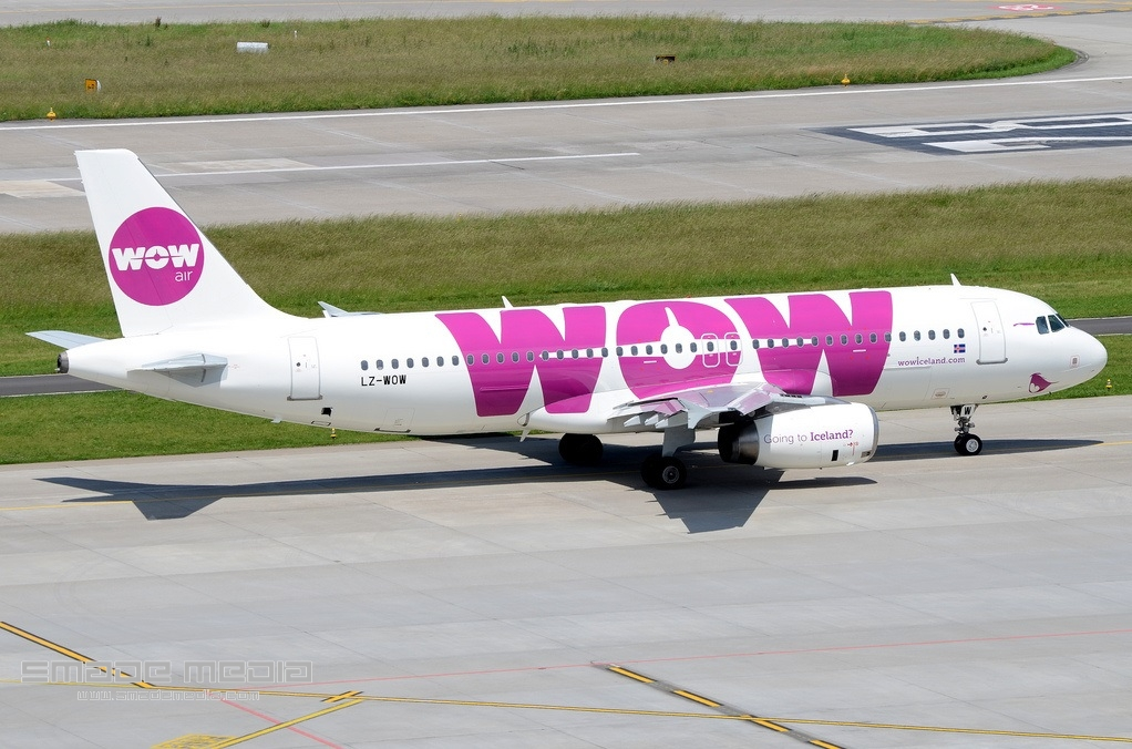 WOW AIR A320 - SMADE MEDIA (2)