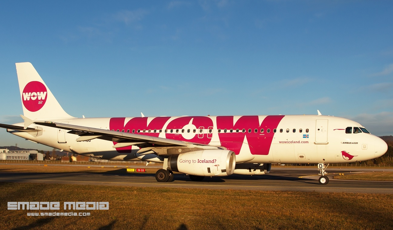 WOW AIR A320 - SMADE MEDIA (4)
