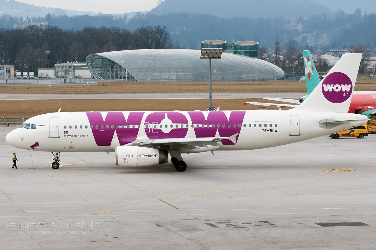 WOW AIR A320 - SMADE MEDIA (6)